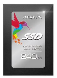ssd a-data 240 asp550ss3-240gm-c