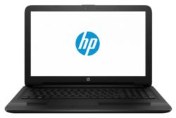 nb hp 15-ay016ur w6y59ea n3060 4g 500 win10