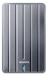 hddext a-data 1000 hc660 gray