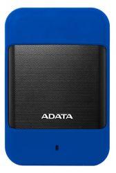 hddext a-data 1000 hd700 blue