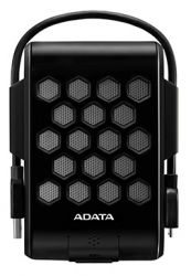 hddext a-data 1000 hd720 black