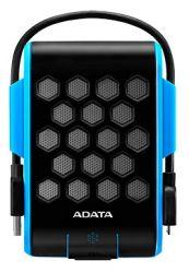 hddext a-data 1000 hd720 blue