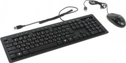 kbd genius slim star c100x black usb