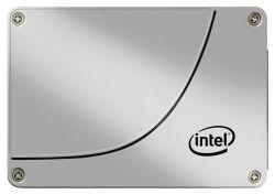 ssd intel 400 ssdsc2bx400g401 server