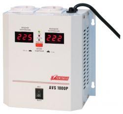 ups stabilizator powerman avs-1000p