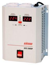 ups stabilizator powerman avs-2000p