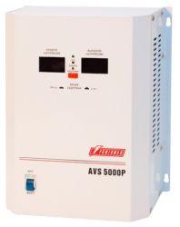 ups stabilizator powerman avs-5000p