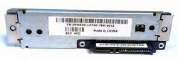 discount serverparts adapter dell 0pn939 0hp592 sata-sas used