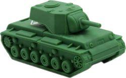 usbdisk kingston 16g dt-tank green