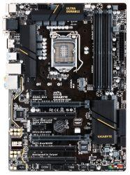 mb gigabyte ga-h170-d3h imp