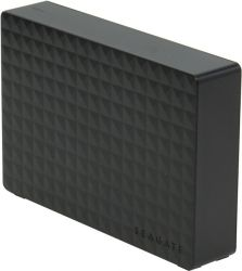 hddext seagate 5000 steb5000200 black