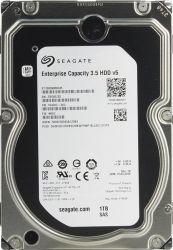 hdd seagate 1000 st1000nm0045 sas server