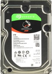 hdd seagate 8000 st8000vn0022 sata-iii server