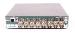discount serverparts fc hub mcdata sphereon 4400 used