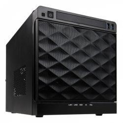 serverparts case inwin ms04 bez bloka