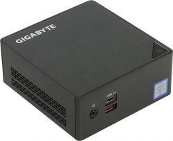 barebone gigabyte gb-bsi5ha-6200