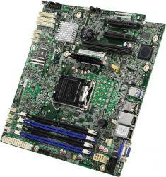 serverparts mb intel dbs1200sps