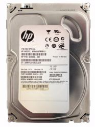 discount serverparts hdd 1000 7200 sas 3-5-inch used