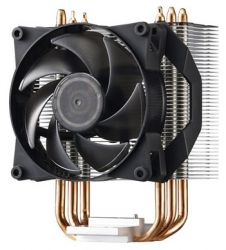 cooler coolermaster may-t3pn-930pk-r1