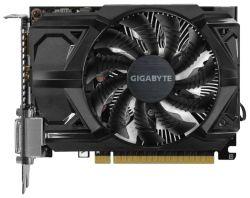 vga gigabyte pci-e gv-r736d5-2gd 2048ddr5 128bit box imp