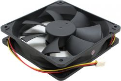 cooler titan tfd-12025h12b