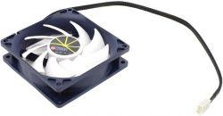 cooler titan tfd-9225h12zp-ke-rb