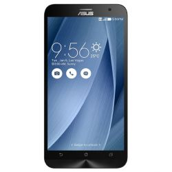 discount smartphone asus zenfone 2 z00adb used