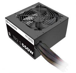 ps thermaltake ps-trs-0550npcweu-2 550w