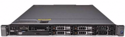 discount server dell poweredge r610-ii 2x e5645 24gb used
