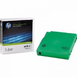 discount serverparts other data cartridge hp c7974a used