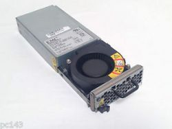 discount serverstorage emc cx4 ps blower api4sg10 0xu177 used