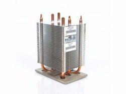 discount serverparts cooler hp 508876-001 ml350-g6 heatsink used