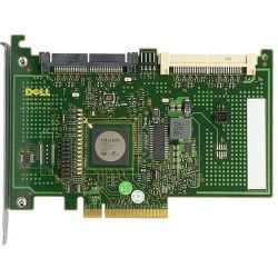 discount serverparts raid adapter dell sas 6i sas-sata used