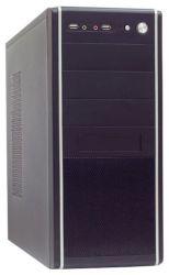 case foxline fl-922-400prs 400w black