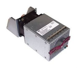 discount serverparts other hp eva4400 fan ag637-63703 used
