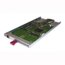 discount serverparts other hp eva4400 module ag637-63522 used