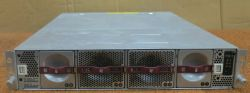 discount serverparts other hp eva4400 ag805c ag828-63042 used