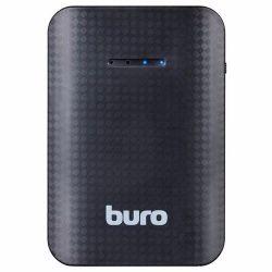 smartaccs charger powerbank buro rc-7500 black