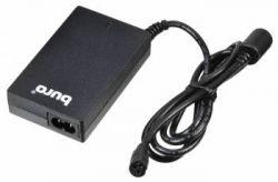 nbacs converter buro bum-0087a90 90w