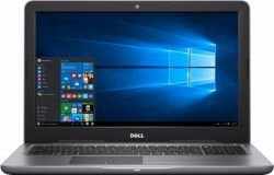 nb dell inspiron 15-5567-4314 i5-7200u 8gb 1tb 272760776