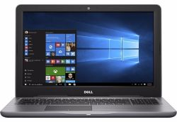 nb dell inspiron 15-3567-3468 i3-6006u 4gb 500gb dvdrw win10