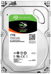 hdd seagate 1000 st1000dx002 sata-iii