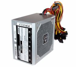 ps chieftec oem pps-500s 500w oem