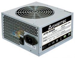 ps chieftec value apb-500b8 500w oem