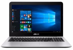 nb asus x556ur-dm312d i3-7100u 4gb 1tb