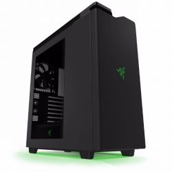 case nzxt ca-h442w-th black bez bloka