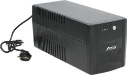 ups powerman back pro 1000