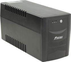 ups powerman back pro 2000