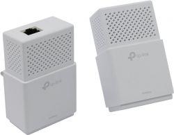 lan powerline adapter tp-link tl-pa7010kit
