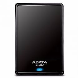 hddext a-data 2000 hv620 black